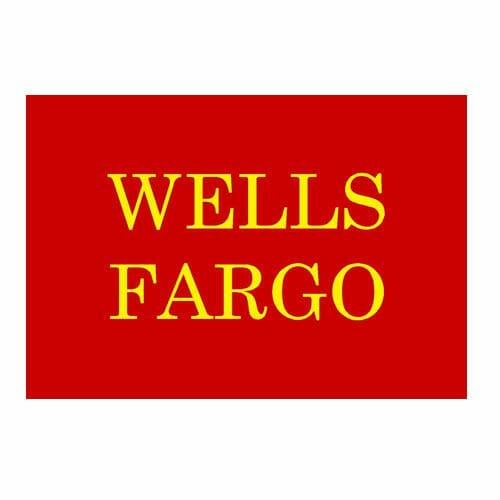 wellsfargo-logo