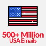 500millionusaemails-min (1)